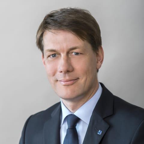 Guido Zöllick
