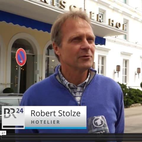 Tourismus_in_Bayern_bald_wieder_möglich__on_Vimeo