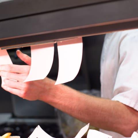 restaurant-kitchen-daniel-bradley