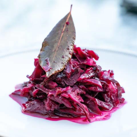 vegetarisch-dimitri-photography