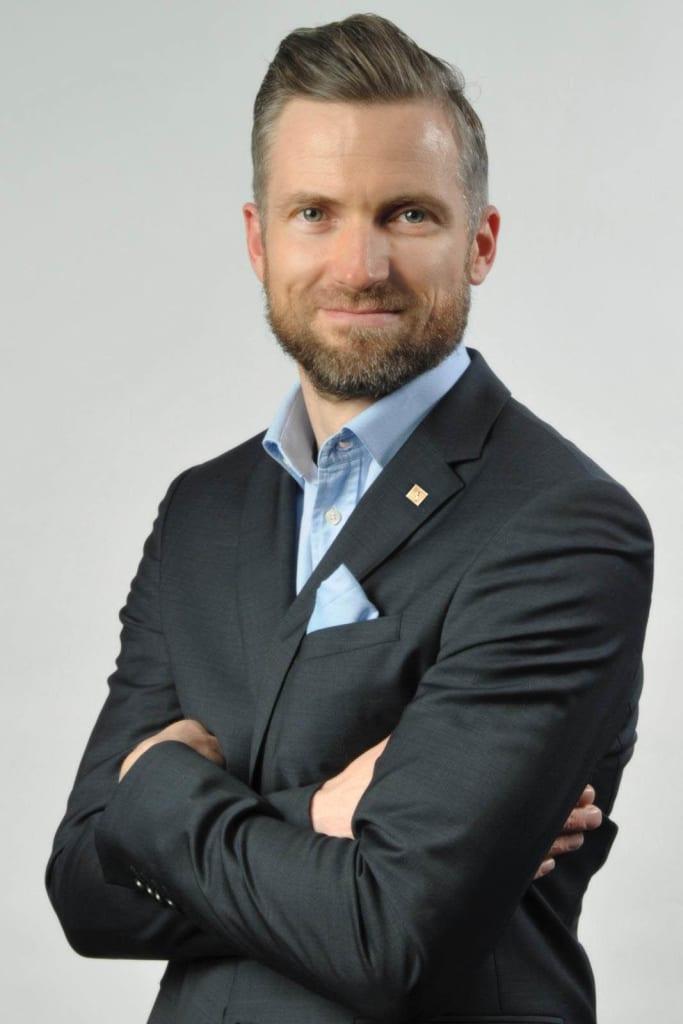 Jan Zitzmann