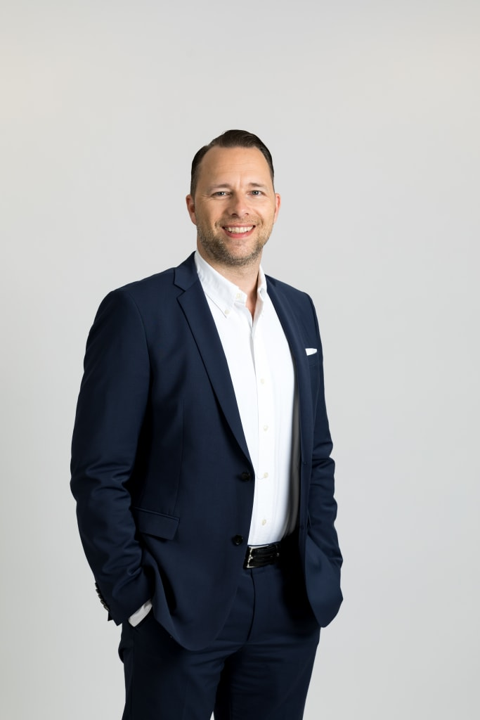 Christian Kaschner