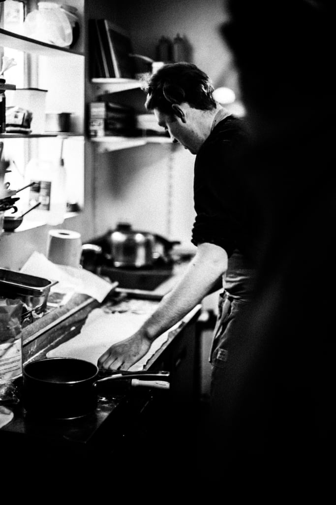 chef-rory-waldegrave