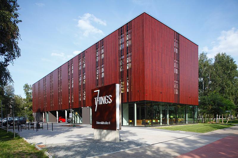 7Things Bremen
