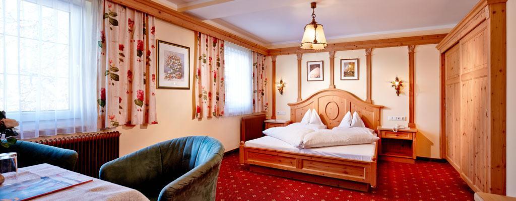 Hotel Neue Post Mayrhofen Facebook