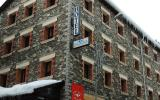 Hotel Arinsal,Copper Face Jacks Ski Trip