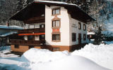 Pension Hochwimmer, Zell Am See, Austria