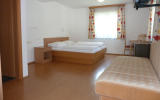 Pension Pepi, Zell Am See, Austria