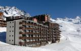 Residence Tourotel, Val Thorens, France