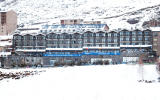 Piolets Park and Spa, Pas de la Casa, Arinsal