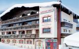 FM Apartments Alexander - London Pub, Today FM Ski Trip, Austria