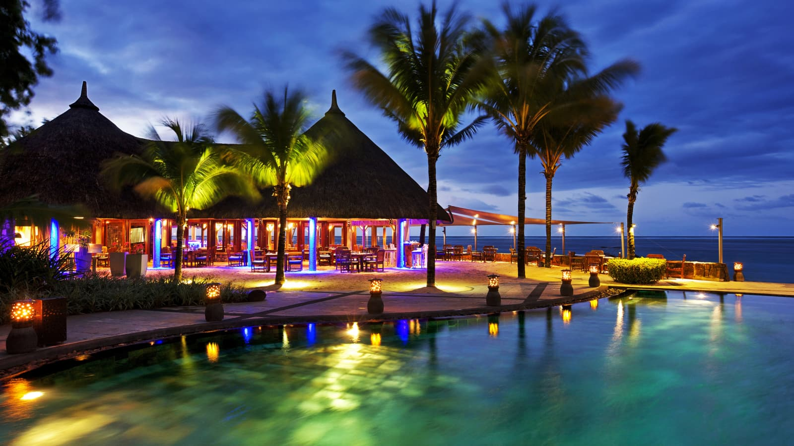 Image result for Zafarani , mauritius