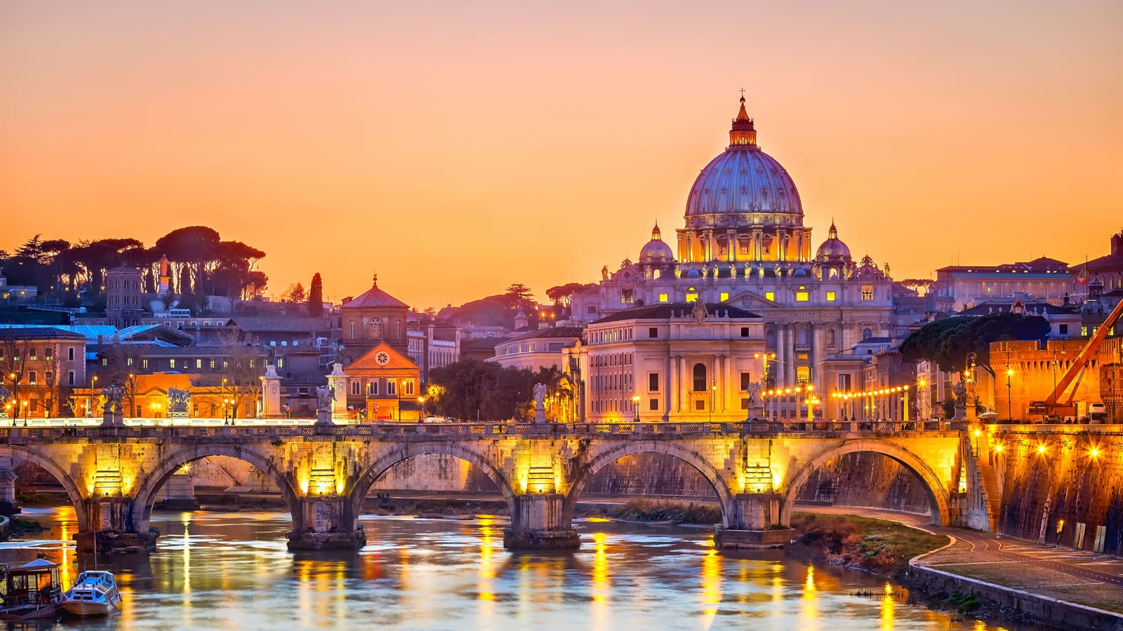 Italian City Breaks Italy Holidays From Ireland 39 S Award Winning Italian Specialist