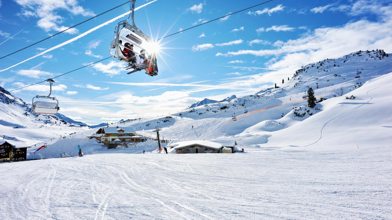 Essence Las Vegas >> Ski Holidays to Livigno, Italy | Topflight | Ireland's No ...