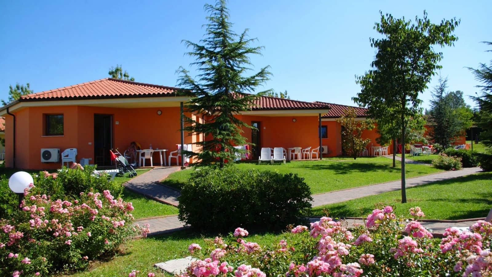 Casa Bella Apartments Reviews