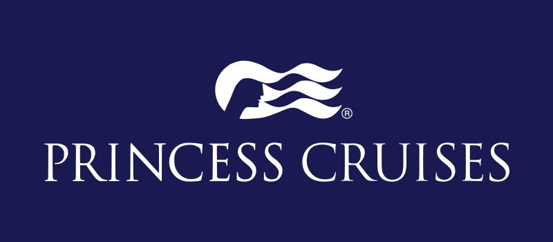 MSC Cruise Specials
