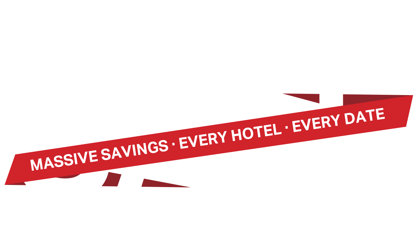 Madeira Holidays Sale Now On