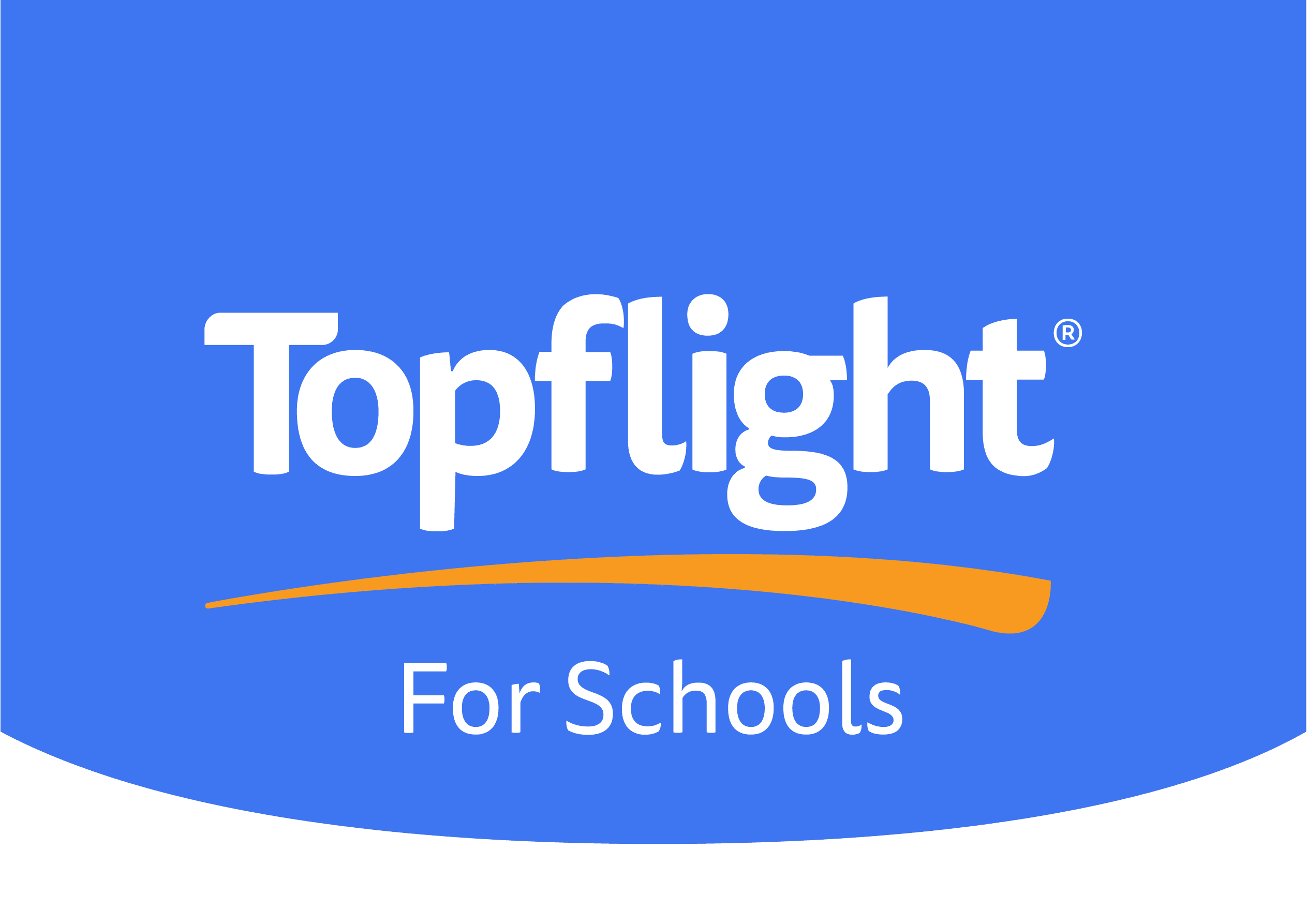 Topflight for Schools