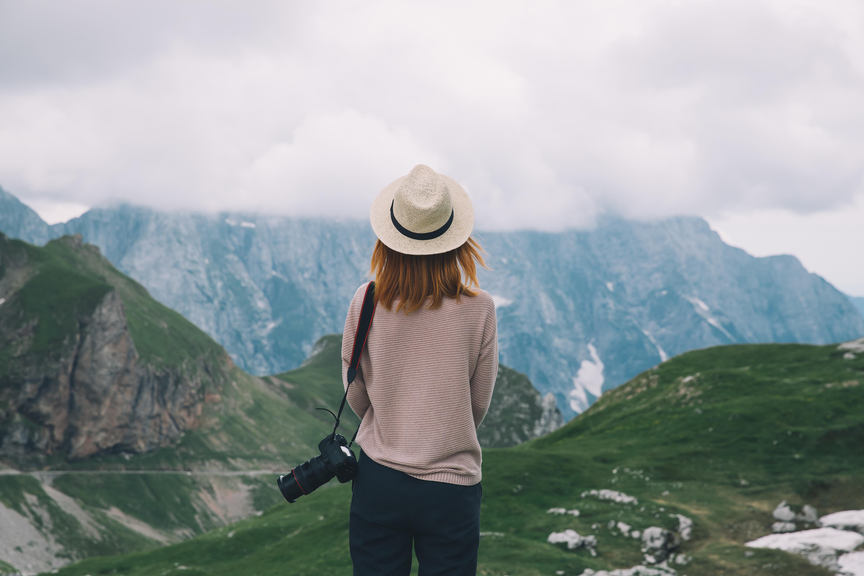 wohin als single frau reisen gute dating app schweiz