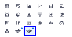 point-map-icon
