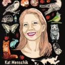 Kat Menschik