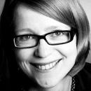 Anke Hilbrenner