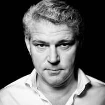 Björn Pauli