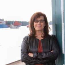 Gabriella Engelmann