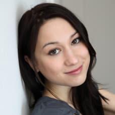 Lilly Lindner