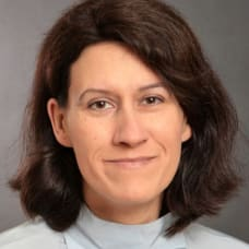 Birgit Böckli