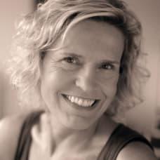Karen Kieback