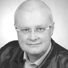 Gottlob Schober