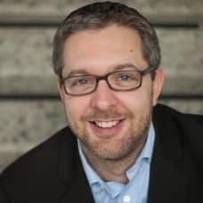 Markus Morgenroth