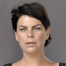 Verena Lugert