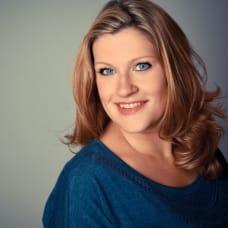 Laura J. Coleman