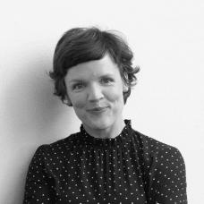 Stephanie Brall