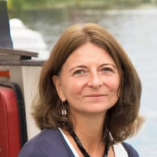 Kerstin Hack