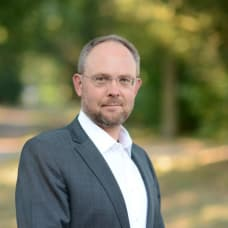 Prof. Dr. Achim Gruber