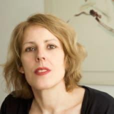 Katharina Döbler