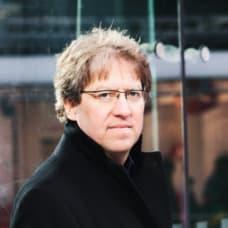 Florian Felix Weyh