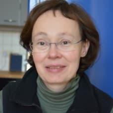 Lisbeth Exner
