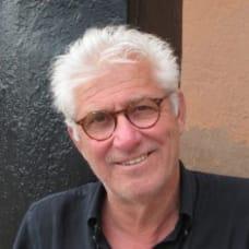 Rudi Palla