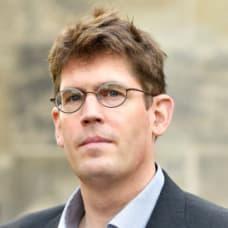 Olaf Schmidt