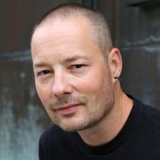 Tom Hillenbrand