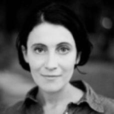 Harriet Köhler