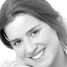 Lara Fritzsche