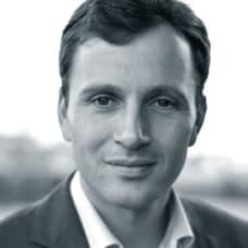 Markus Verbeet