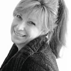 Beth Hoffman