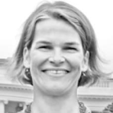 Anna Engelke
