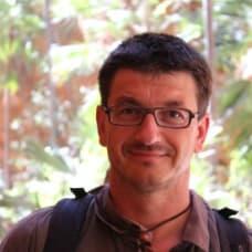 Matthias Glaubrecht